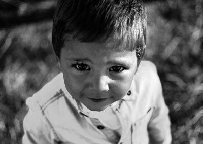 FAMILIA FOTOGRAFIA NACHO RUIZ